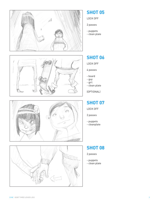 03_storyboards
